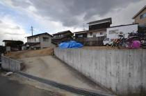 円山 土地 25