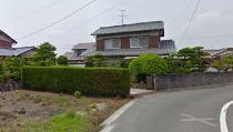 金田 土地 3