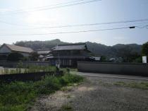 浅口市鴨方町小坂東3519-1