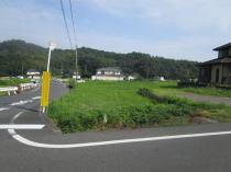 鴨方町小坂東字早詰2113-1