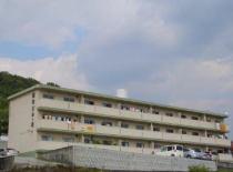 藤井ビル8の外観写真