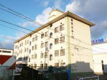 藤井ビル11の外観写真