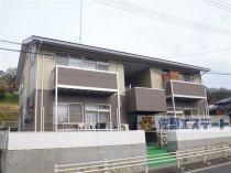 SATOビル川井