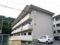 藤井ビル9の外観写真