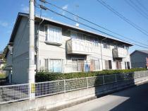 ゆめタウン・ヴィヴィCの外観写真