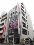 大福三之丸ビルの外観写真