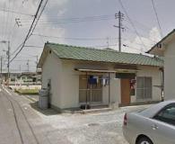 小田原住宅東の外観写真
