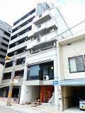 ロイヤルハウス横川の外観写真