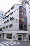YS松本の外観写真