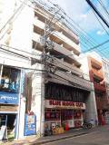 F-style Namiki-dohriの外観写真