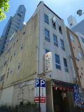 正田ビルの外観写真