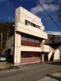 1984年4月築★鉄筋コンクリート造
