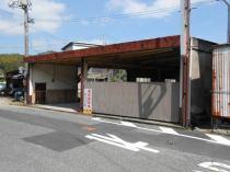 江田島市大柿町飛渡瀬 売土地