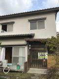 熊野町城之堀1丁目中古戸建の外観写真