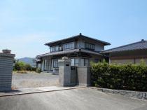 黒瀬町小多田 中古戸建の外観写真
