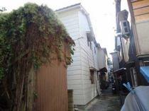呉市北塩屋町 中古戸建の外観写真