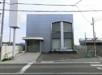 呉市倉橋町松原 店舗の外観写真