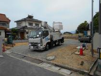 リナージュ西本浦町 No.3