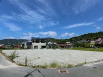 リナージュ熊野町萩原18-1期 No.4