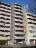 2002年築 エルク中央