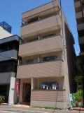 2009年築 ミニョン中央