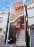 1993年築 コーポシモオカ2