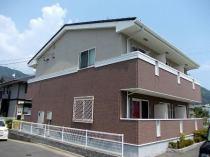2005年築 メモリー1