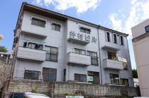 1986年築 井村ビル