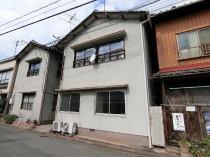 沖本アパート