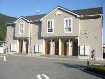 2004年築 ローズペティルA