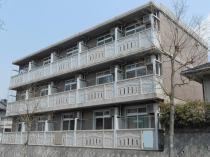 2000年築 ユーフォリアシャイン
