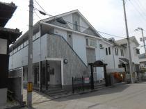 1992年築 エクセレント安田C