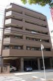 1999年築 ファルコ中央
