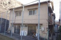 石川アパート