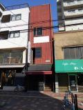 OSHIMOビル