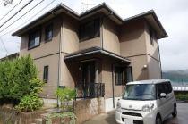 1997年築 積水ハウス施工の戸建住宅!