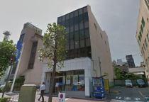 1997年築 中通2丁目4番テナント