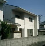 築山ハウス2