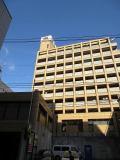 幟町熊本ビル