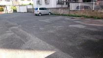 沖野駐車場