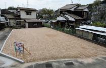 彦島江の浦町
