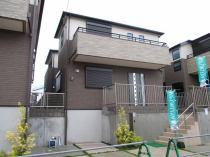 新築分譲 トレディアタウン七隈駅前 B号地