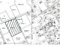 山口県防府市田島1018‐7