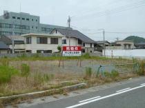 山口県防府市三田尻1569.1567