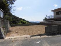 周南市金剛山(松本)の外観写真