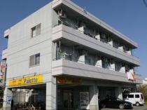 NEST沖浜