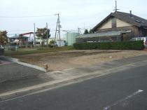 湯の町 那賀川 ひなたタウン