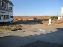 小松島市前原町の外観写真