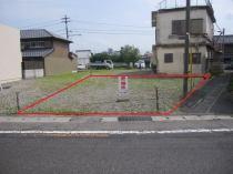 小松島市小松島町字外開28-30の外観写真