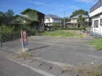小松島市金磯町字入江町32番5、32番7の外観写真